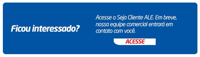 www.clubeale.com.br